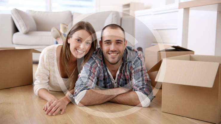 Where to Buy Cheap Moving Boxes
